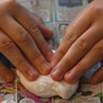 Putty Science: Family Fun with Polymers