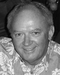 Rick Marz