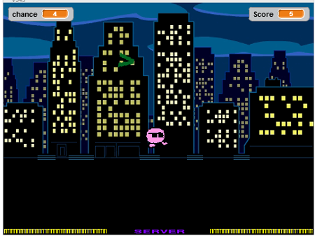 2013-scratch-screenshot-student-game-450px.png