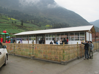2014-blog-architecture-Shigeru-Ban-school-2.png