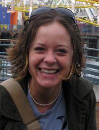 Katie Hilpisch / Career Profile