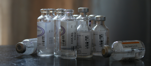 2014-blog-pharmacist-bottles.png