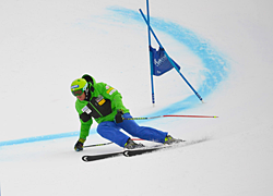 2014-blog-winter-olymics-skiier.png
