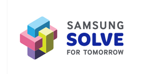 Samsung Solve for Tomorrow Contest