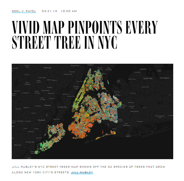 2015-blog-big-data-map-trees.png