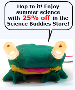 2015-newsletter-july-store-sale.png