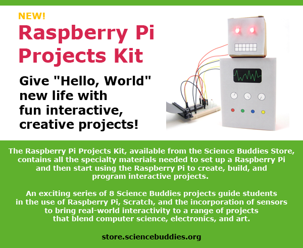 2015-raspberry-pi-projects-kit-new.png
