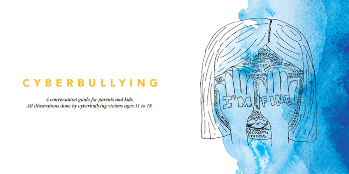 Cyberbullying Guide from Norton