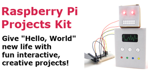2016-raspberry-pi-projects-kit.png