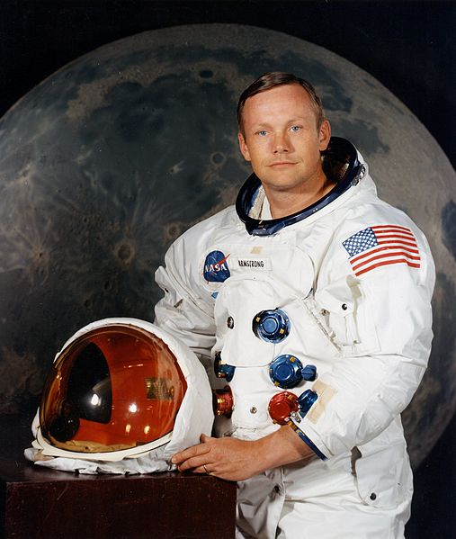 507px-Neil_Armstrong_pose.jpg