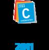 Int_year_chemistry_Pantone_C_thumbnail.png