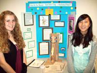 cccsef-2011-OliviaQuadros_and_JaniceNamSB-200.jpg