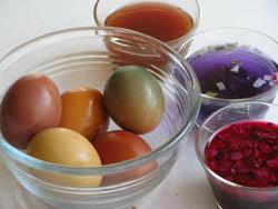 eggs-250.jpg