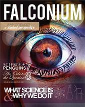 falconium.jpg
