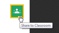 google-classroom-share.png