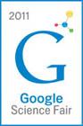 google-sciencefair-logo.jpg