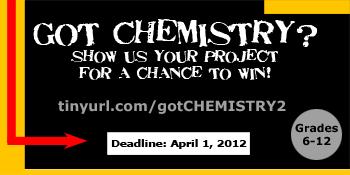 gotchemistry2-blog_small.png