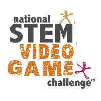 logo-nationalstemvideogamechallenge-200px.png