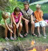 newsletter-june-camping.jpg