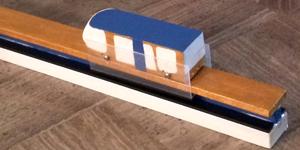 2014-blog-alex-maglev-train-300px.png