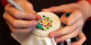 2015-holiday-STEM-sharpie-tie-dye-thumb.png