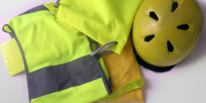 Reflective Clothing and Pedestrian Safety / Safety Science