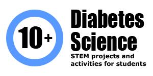 Explore Diabetes with Student STEM