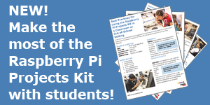 Best Practices for Raspberry Pi Projects Kit