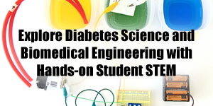 Student Biomedical Engineering Projects with Real-world Connections
