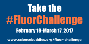 Fluor Engineering Water Flow Challenge
