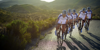 Changing Diabetes: A Pro Cycling Team with a Mission / Diabetes Science