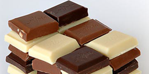 Valentine's Day STEM Activity /  Temper Chocolate