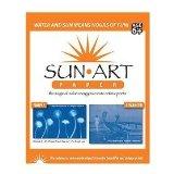 wish-sunprint.jpg