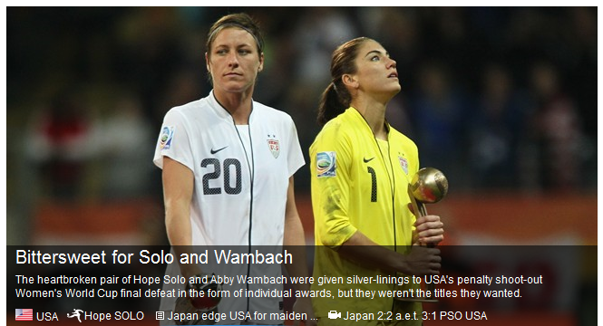 womens soccer.png