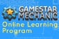 Gamestar Mechanic Online Learning Program