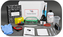 Science Buddies Project Kits