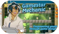 Gamestar Mechanic icon